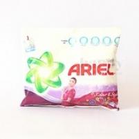 ARIEL COMPLETE PLUS COLOUR & STYLE 500G