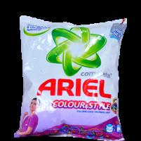 ARIEL COMPLETE PLUS COLOUR & STYLE 2KGG
