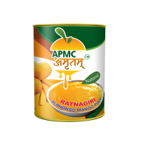 Amrutam Mango JAM