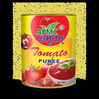 Amrutam TOMATO PUREE