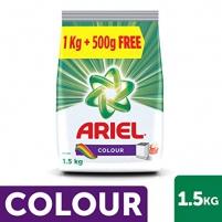 Ariel Colour 1.5 kg