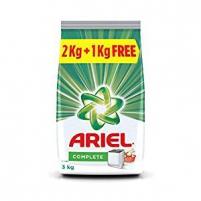 Ariel Complete 3 kg