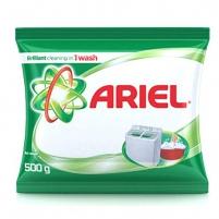 Ariel Complete 500 gm