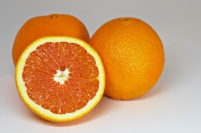 Malta ( Orange )