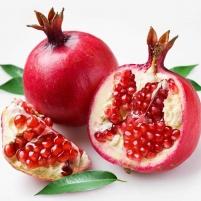 Dadam ( Pomegranate )