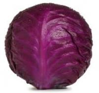 Red Cabbage ( Lal Kobiz )