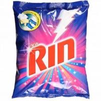 Rin Powder 4 KG